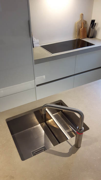 roels biedt creatief betondesign in alle vormen en maten. Van ...